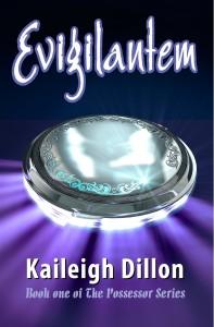 evigilantem_cover_front