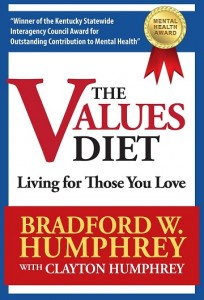 Values Diet - front cover - small