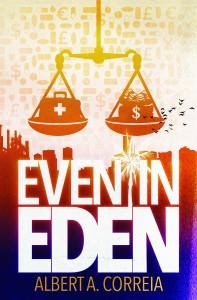 Eden-front