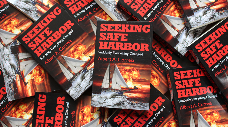 Seeking Safe Harbor