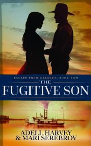 FugitiveSon-front