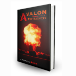 Avalon: The Retreat