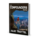 The Compounders
