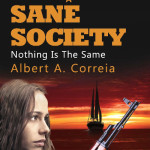 Seeking a Sane Society