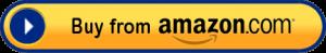 Amazon-Buy-Now-Button