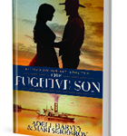 The Fugitive Son